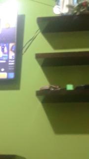 Playstation2 Slim Usado Con Un Juego Gta Sa