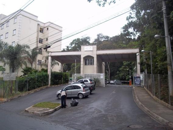 Apartamento Cotia-novo-alugo-granja Viana-3 Dorm. Novíssimo.