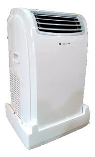 Aire Acondicionado Portatil Fedders 3500w Frio Calor