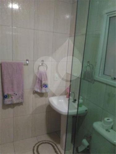 Apartamento- Vila Gonçalves - Sbc 2 Dormitórios Suíte,vaga De Garagem - 373-im471349