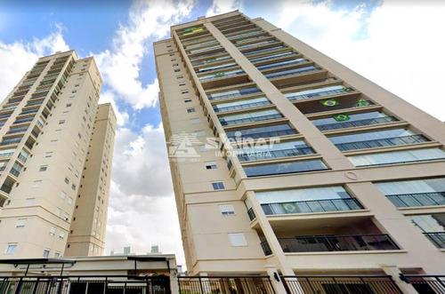 Imagem 1 de 27 de Venda Apartamento 3 Dormitórios Macedo Guarulhos R$ 850.000,00 - 37034v