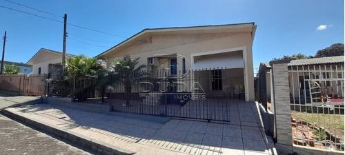 Casa - Santa Luzia - Ref: 33628 - V-33625