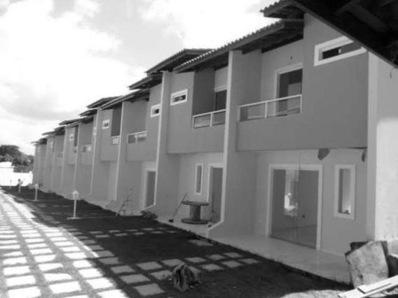 Excelente Village ! - Vl0185 - 3051664