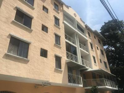 Vendo Apartamento En Ph La Plazuela Pueblo Nuevo 18-1153**gg