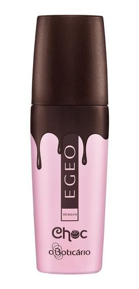 Perfume Egeo