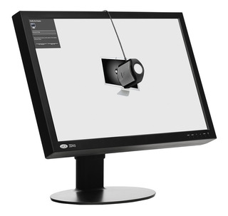 Calibracion Y Perfilado De Monitores Y Proyectores