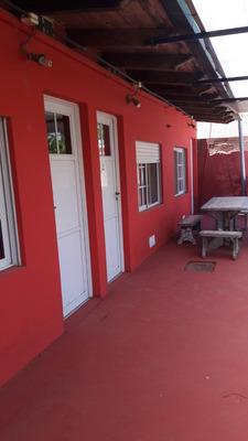 Departamentos Para 4 Personas Colon Entre Rios