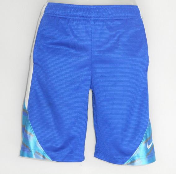 Bermuda Nike - Original - Importado Usa