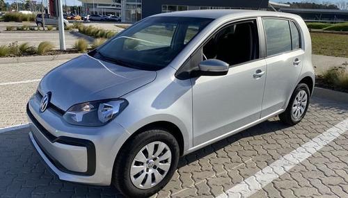 Volkswagen Up Move 1.0 2020