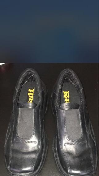 Zapatos Hombre Talle 38
