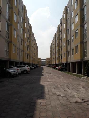 Departamento En Renta En San Francisco Culhuacán Barrio De San Francisco, Coyoacán, Distrito Federal