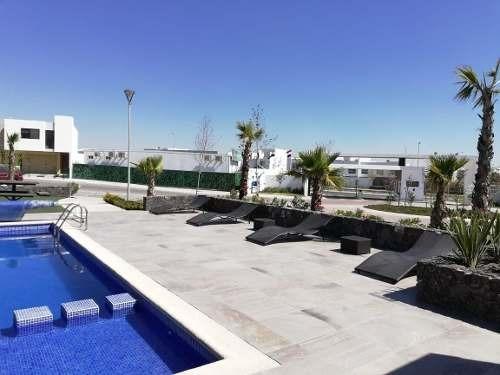 Estrena Casa Entre El Refugio Y Zibatá, 3 Recamaras, 2.5 Baños, Alberca, C.club