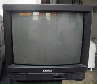 Televisor Nokia 21 Color
