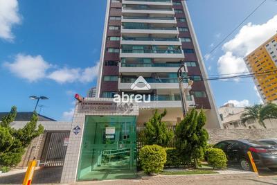 Apartamento - Tirol - Ref: 7624 - V-819688