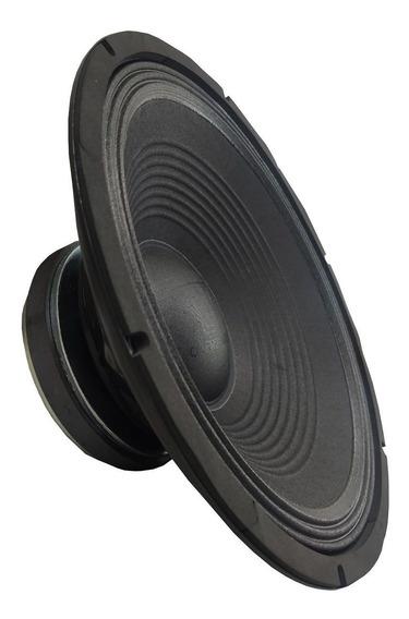 Alto Falante Oversound Steel 12 Pol 450w12 150 Rms 8ohms