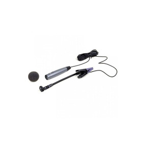 Microfone Jts Para Acordeon Cx 516 Xlr