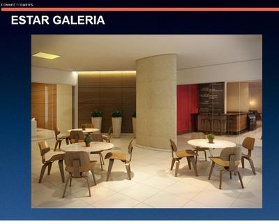 Quadra Qd Qs 1 Rua 212 - Villa42810