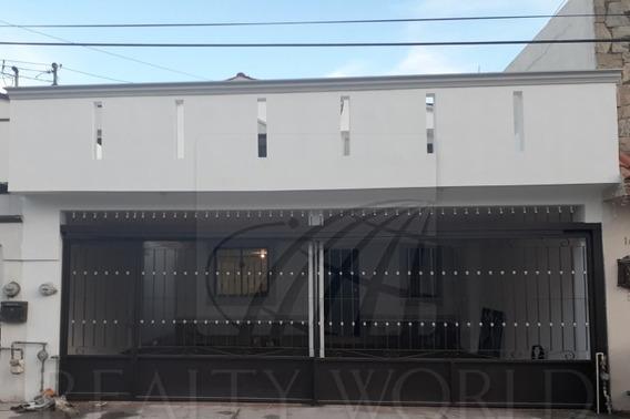 Casas En Venta En Privadas De Casa Blanca, San Nicolás De Los Garza
