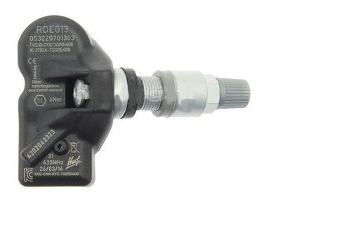 Sensor De Presion De Neumaticos Tpms Volkswagen Passat 84/88
