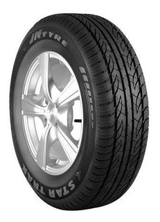2 Llantas 175/70r13 Jk Tyre Star Trak