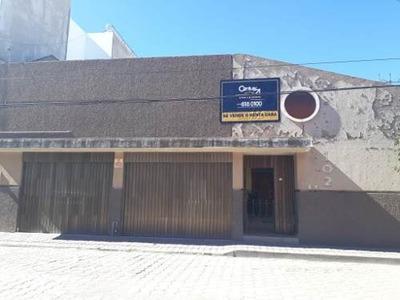Casa Y Locales En Venta Canatlan Durango Mexico