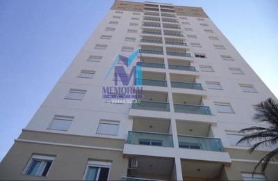 Apartamento A Venda No Bairro Jardim Nossa Senhora De - 175-1
