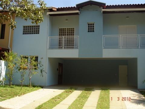 Imagem 1 de 19 de Casa A Venda 3 Dorms Valinhos - Cf00740 - 32287900