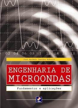 Engenharia De Microondas Fundamentos E Aplicacoes