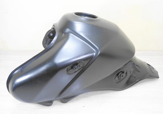 Tanque De Combustível Gasolina Suzuki Dl V-strom 650 - 2012