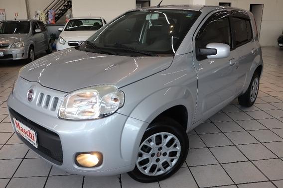 Fiat Uno Vivace 1.0 *62.000km*