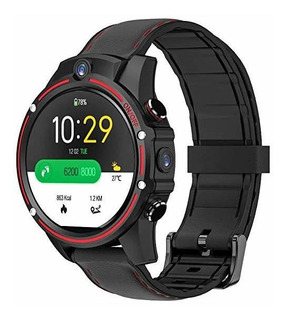Smartwatch Kospet Vision 4g Smart Watch Gps Fitness Tracke ®