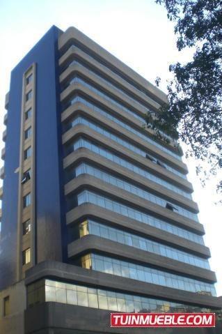 Oficinas En Venta Bello Monte 19-13515 Rah Samanes