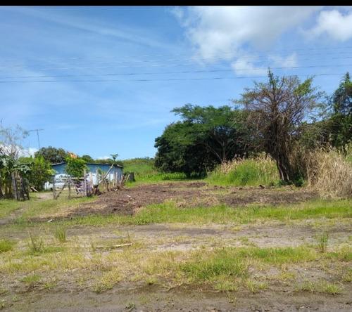 Imagen 1 de 2 de Lote En Guanacaste Bagaces