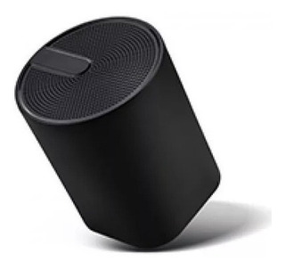 Parlante Bluetooth Daza Bt076 3w Manos Libres Recargable
