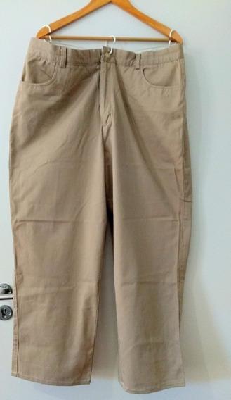 Pantalón Guess Hombre