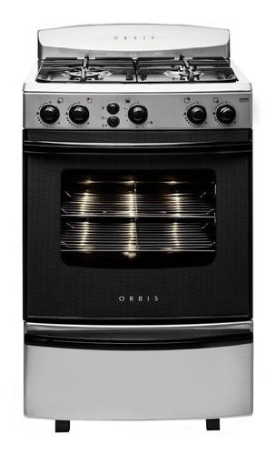Reparación De Cocinas Y Hornos Orbis - Repuestos Service