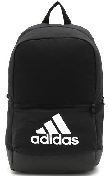 Mochila adidas Modelo Classic Bag Pack Pos - (2628)