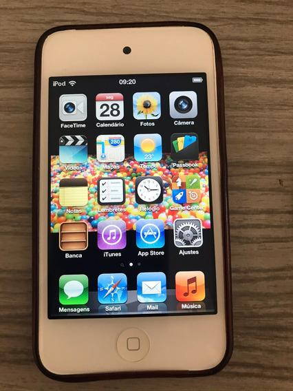 iPod Touch 4 ª Geração