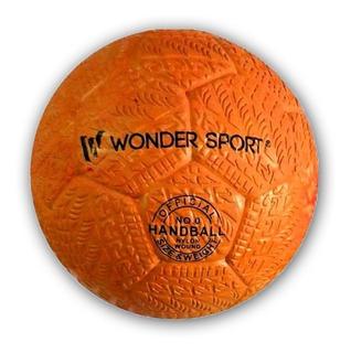 Balón Para Balonmano # 2