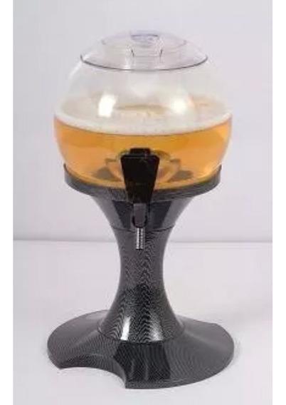 Choperas Dispenser Cerveza Fernet Picadas Bebidas