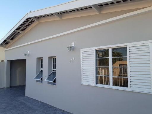 Casa Com 3 Dormitórios À Venda, 196 M² Por R$ 480.000,00 - Vila Nogueira - Campinas/sp - Ca0952