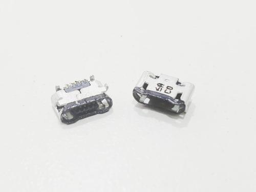 Pin De Carga Para Moto X2 Xt1097 Conector Carga