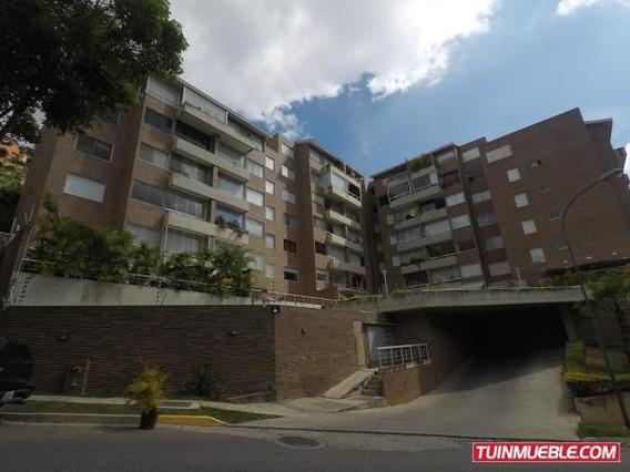 Apartamento En Venta 19-14079 Adriana Di Prisco 04143391178