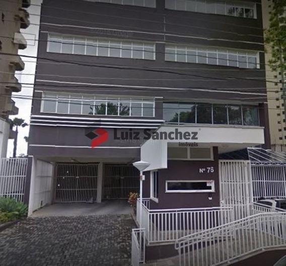 Excelente Apartamento - Vila Oliveira - Ml6068