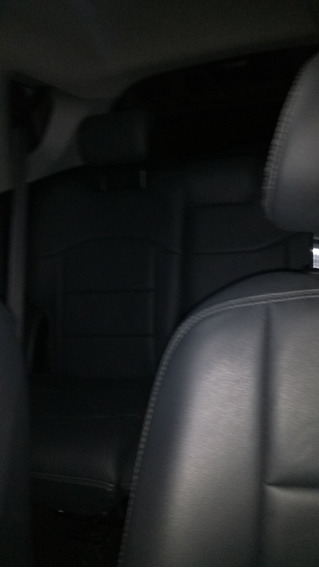 Honda Fit 1.4 Lx Completo Com Mutimidia E 5 Peneus Novos