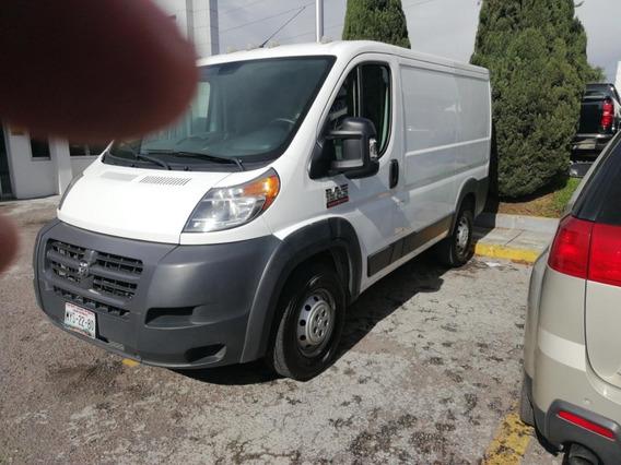 Dodge Ram Van - Dodge en Mercado Libre México
