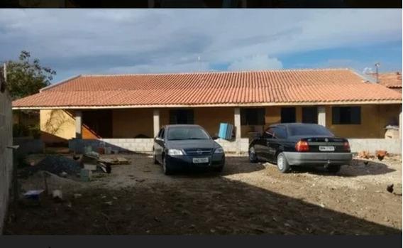 Casa 4 Quartos L