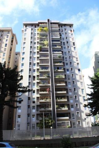 Amplio Apartamento Karlek Fernandez 04241204308 Mls #20-8278