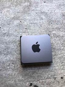 iPod Shuffle 2 Gb - Cinza - Semi-novo