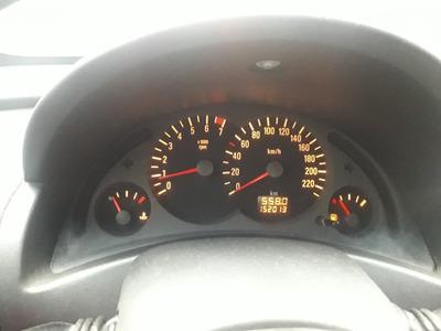 Chevrolet Corsa Sedan 1.0 Maxx 4p 2005